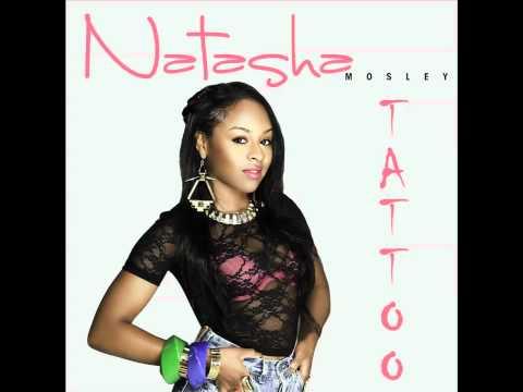 Natasha Mosley- Tattoo (by Natasha Mosley)