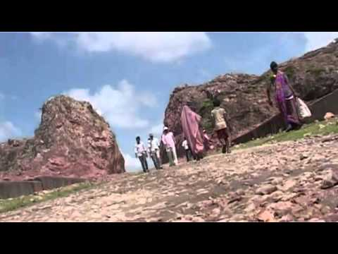 Manjhi The Mountain Man full movie in hindi dubbed download 720p movie
