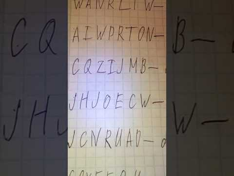 Коды для гта сан андрес