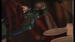 Wiz khalifa pacc talk feat Juicy J (MUSIC VIDEO)