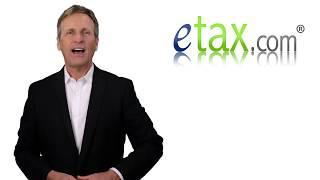 Form 8936 Tesla Tax Credit