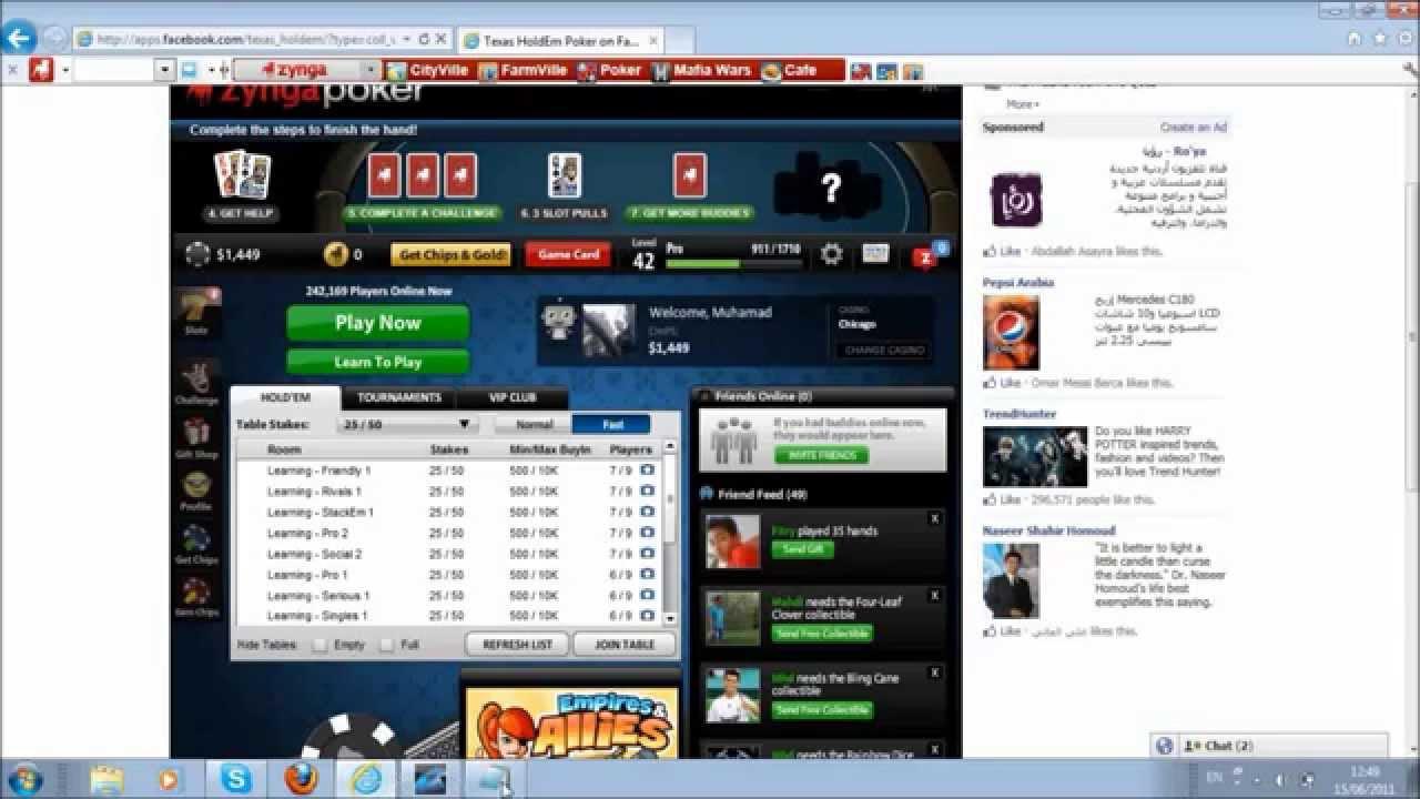 online casino spiele 1250