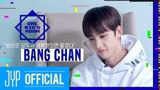 Download lagu Ep 06 Bang Chan