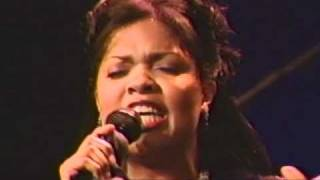 Watch Cece Winans Every Time video