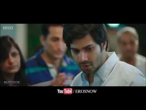 judaai-Full Song HD.1080p.