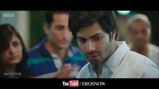 Judaai Full Song HD