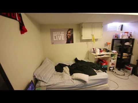 259 West 5th Street, Hamilton On- Bedroom #5