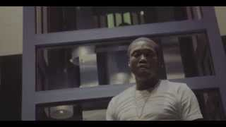 Repeat youtube video MEEK MILL - ENERGY [DIR x @willknows]