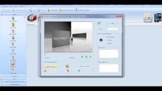 Как конвертировать и обрезать видео, аудио, фото файлы(Обучающий ролик как с помощью программы Format Factory конвертировать и обрезать наше видео и аудио..., 2011-03-21T13:29:38.000Z)
