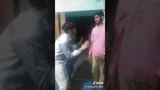 Daniyal sheikh funny video this is for u friend