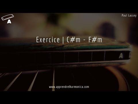 Petit Dejeuner fruité : routine du matin & pratique vidéo from YouTube · Duration:  1 minutes 29 seconds