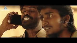 Aadai Tamil Movie Scenes 09/12 | Amala Paul | Rathna kumar