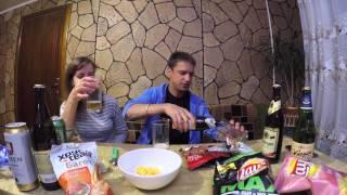 видео немецкое пиво