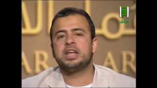 كيف تكتسب مهارة الاصرار والمثابرة - مصطفى حسني