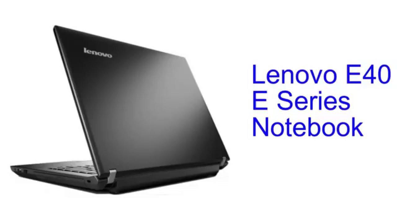 Lenovo e series laptop / Toms toddler sale