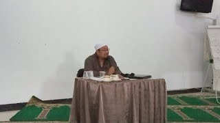Video Kajian Miftahussuduur (Part II) - Ajengan Aang Abdullah Zein download MP3, 3GP, MP4, WEBM, AVI, FLV September 2018