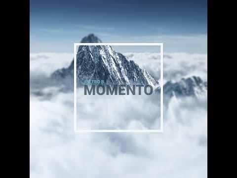 Pietro B - Momento  4K
