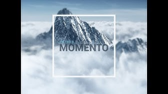 Pietro B. - Momento (Official 4K Video)