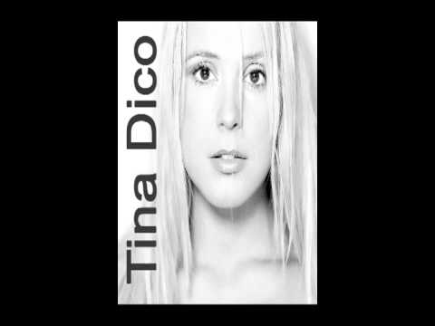 Tina Dico- Break of Day (lyrics)