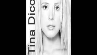 Tina Dico- Break of Day (lyrics)