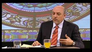 Discutamos México, X Historia de Estados y Municipios 64.- El federalismo mexicano