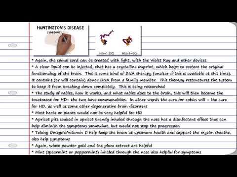 veronica-jayne:-huntington's-disease