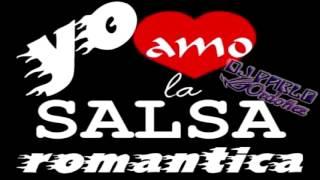 DJ Pablo Ordoñez - Salseteo Vol 01 (Salsa Romantica & Salsa Baul)(Vimo CarAudio)