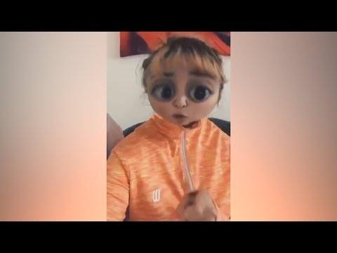 NUNCA LE DES VENENO A LAS HADAS!! | Palomitas Flow Vlog