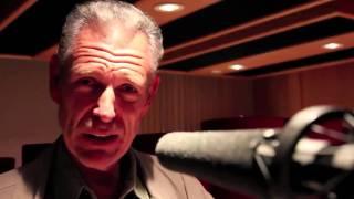 Repeat youtube video Warhammer 40,000: Dawn of War II - Voice Actors