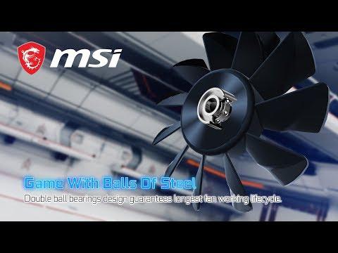 MSI AMD Ryzen MPG X570 GAMING PRO CARBON WIFI AM4 PCIe 4 0 ATX Motherboard