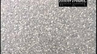 Epoxy Quartz Decorative Flooring
