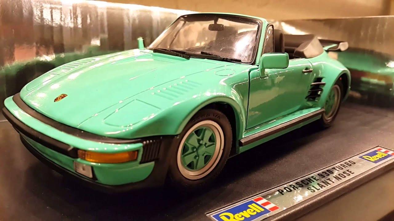 Porsche 930 Turbo Slant Nose besides Yellow Porsche 930 Slant Nose Turbo likewise 1986 PORSCHE 930 TURBO SLANTNOSE 137986 further 1985 PORSCHE 930 TURBO SLANT NOSE COUPE 15934 together with Gemballa Avalanche. on porsche 930 turbo slant nose