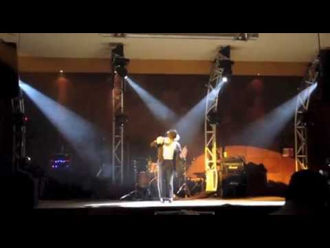 Joe Jackson Show Bares y Discotecas