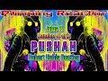 Download Julas & Damien N-drix - Pushah (Hubert Hubis Bootleg) MP3