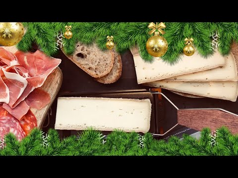 Find Cheese gift ideas, subscriptions and hampers for Christmas Manchester