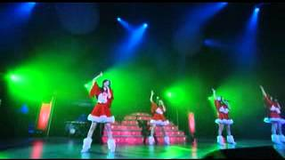 5人組ダンスアンドボーカルグループ・東京女子流「追憶-Single Version-...