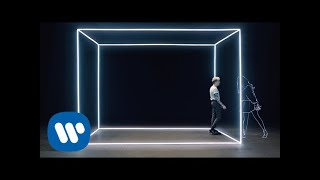 Scott Helman & Blas Cantó - Hang Ups [Remix] - Official Music Video
