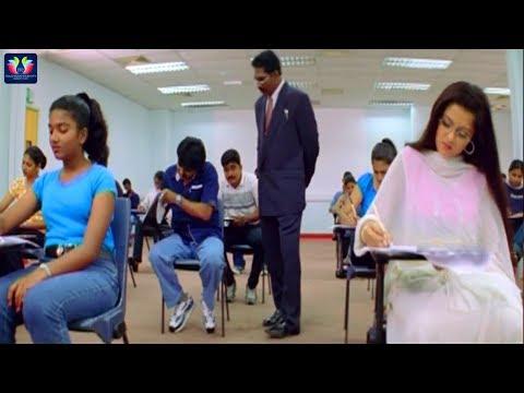 Non Stop Comedy Scenes Back to Back Vol.58   Telugu Comedy Scenes   TFC Comedy