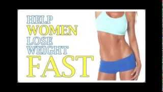 Diet & Nutrition Fast Sustained Weight Loss + Amazing Nutrient-Rich Program