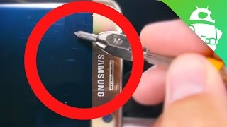 Galaxy Note 7 Scratch Test Video Controversy: Corning Responds