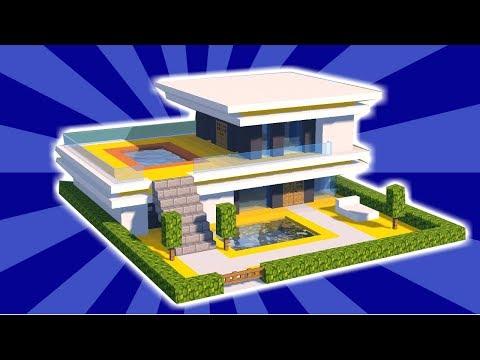 8300 Koleksi Cara Gambar Rumah Bagus Gratis Terbaru