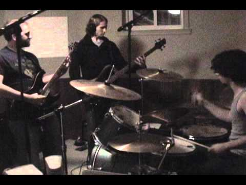 Vessel of Conceit (demo/jam)