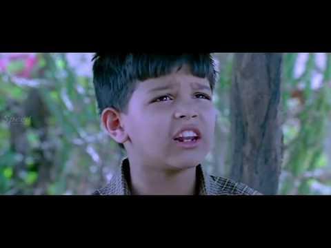 Latest Mystery Thriller Hindi Movie 2018 | New Bollywood Action Adventure Movie |Full HD 2018