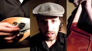 Ryan Gregory Floyd - Snow (New Indie Folk Song 2014)