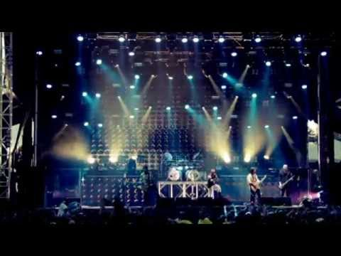Five Finger Death Punch - Full Concert PROSHOT