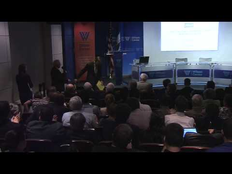 The Trans-Pacific Partnership: New Rules for a New Era_part 1