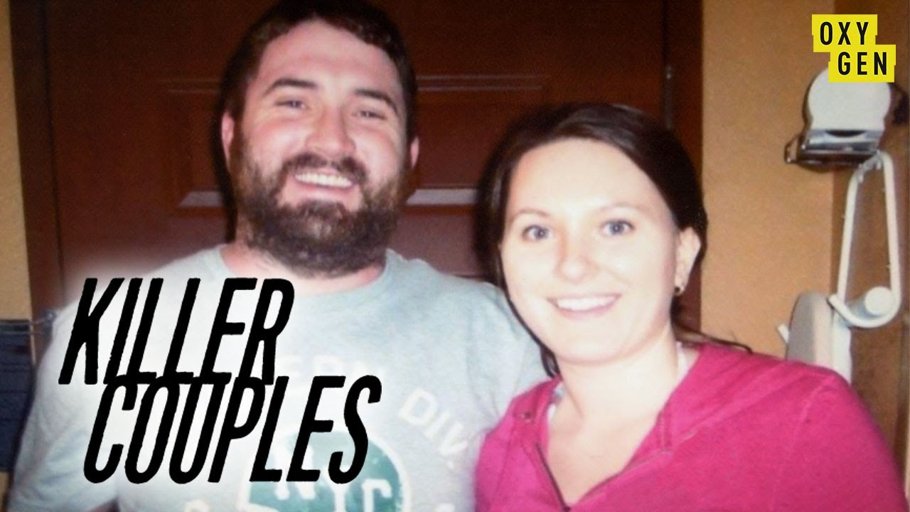 Download The Murders Of Chara And Henry Bryant | Killer Couples Highlights | Oxygen
