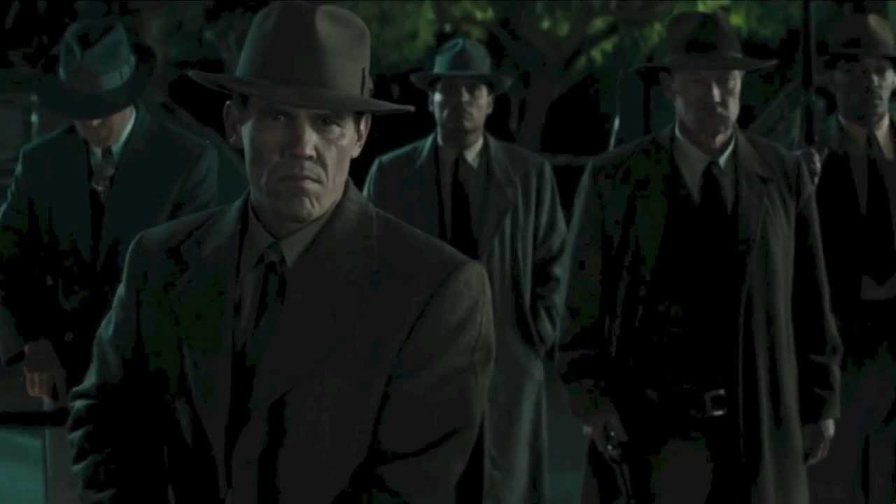 The bureau xcom declassified battle focused gameplay trailer for