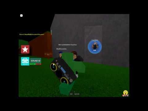Roblox Hero Meme Id Code 5106590905 Music New Youtube