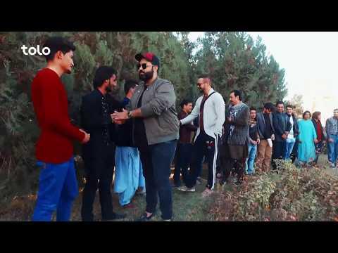فصل سیزدهم ستاره افغان - گزینش هرات / Afghan Star Season 13 - Herat Auditions